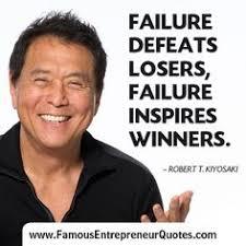 best famous entrepreneur quotes images entrepreneur quotes