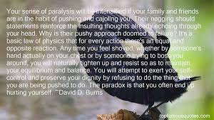 family hurting you quotes best famous quotes about family
