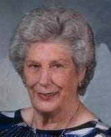 Imogene Smith Obituary - Centerville, Georgia | Legacy.com