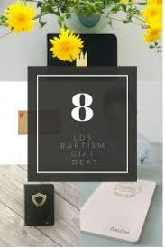 8 lds baptism gift ideas scripture sts