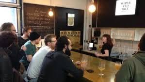 Your Bristol Favourites: Tap rooms