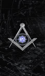 50 masonic wallpaper s on