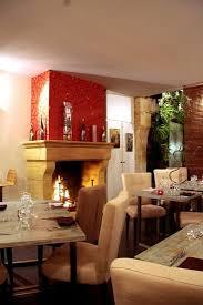 Le M de Monbadon, Restaurant de cuisine traditionnelle à Bordeaux avec  Linternaute