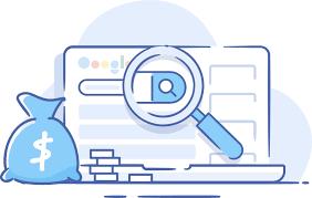Keyword Level Conversion Tracking | CallTrackingMetrics