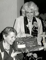 1991 Ceremony « Otherwise Award