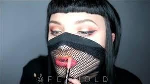 amazing makeup tutorials