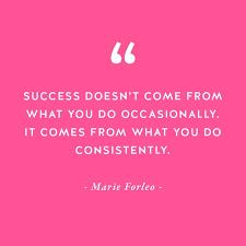 quotes to inspire motivate female entrepreneurs