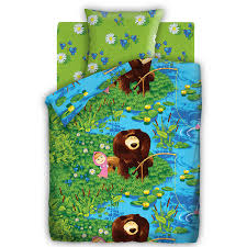 thomas the train toddler size comforter
