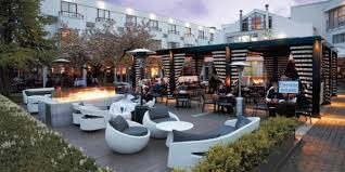 best patios in vancouver to for