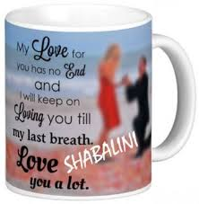 exocticaa love quotes coffee mug lqv shabalini ceramic mug