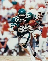 WESLEY WALKER 8X10 PHOTO NEW YORK JETS NY PICTURE NFL FOOTBALL | eBay