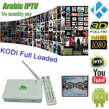 Android IPTV box smart android tv box one year subscription Free Arabic  Channel Arabox quad core Kodi WiFi|kodi wifi|free arabarabic channel -  AliExpress