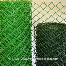 Plastic Net Garden Fence Mesh Buy Garden Fence Net Plastic Fence Plastic Temporary Fencing Mesh Product On Alibaba Com