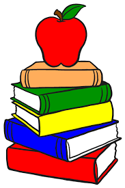 Free Cartoon Stack Of Books, Download Free Clip Art, Free Clip Art ...