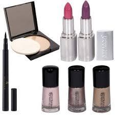 cosmetic kit box cosmetic kit box