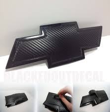2 Carbon Fiber Chevy Bowtie Vinyl Overlay Sheets Emblem Decal Etsy In 2020 Chevy Bowtie Chevy Silverado Accessories Chevy Accessories