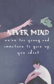 bts inspirational quotes song quotes wattpad