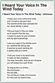Pin by Marissa Addie-Harrison on grief | Grieving quotes, Grief quotes,  Grief poems