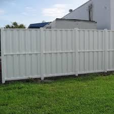 Polyethylene Privacy Fence Panel Buy Pvc Fence Privacy Fence Panels Fence