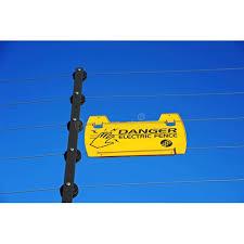 Shop Nemtek Wall Top Electric Fence Energizer Alarm System 10 000v Online Jumia Ghana