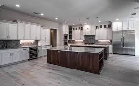luxury kitchen design for the