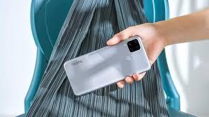 Смартфон realme C15 4/64Gb NFC Silver Seagull купить в Екатеринбурге. Цена на Смартфон realme C15 4/64Gb NFC Silver Seagull: отзывы, описания, характеристики