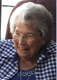 Obituary for Talma Lyle Overstreet | Erman Smith Funeral Home