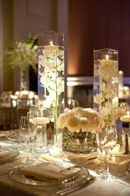 pin by on wedding ideas in flowers and