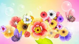 أجمل الصور خلفيات الورد عالم الصور