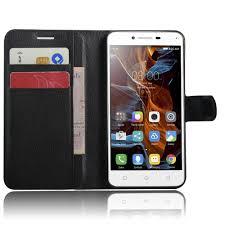 Nokia 6020 Back Cover Genuine