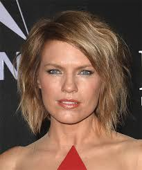 Kathleen Rose Perkins | I Am Not Okay with this | Fandom