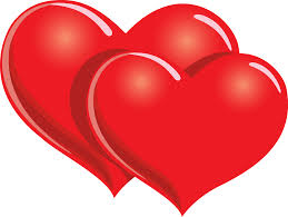 free pictures of valentines day hearts