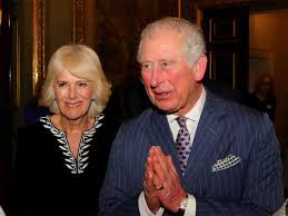 Prince Charles | Hope in the time of coronavirus: Prince Charles looks  forward to better times post-Covid recovery