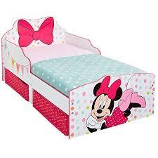 30x63 5x60 Cm Wood Multicolour Hello Home Disney Princess Kids Bedroom Toy Storage Unit With 6