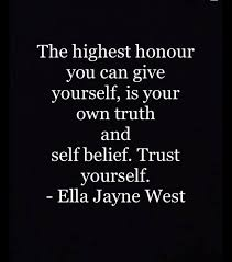 Ella Jayne West: Goodbye Narcissist, Hello Self Love - Home | Facebook