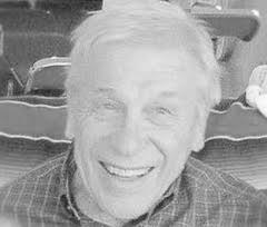 Richard Peter Matak | Obituary | Postmedia Obituaries