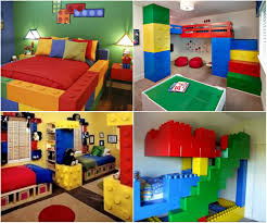 Lego Bedroom Sets Wall Stickers Amazon Brick Accessories Ninjago -  Independence