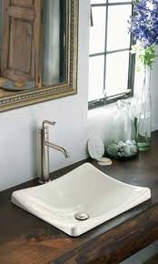 bathroom sink faucet ing guide at