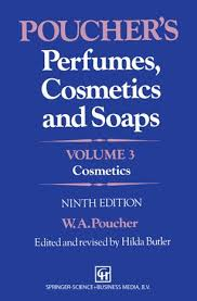 Poucher's Perfumes, Cosmetics and Soaps | SpringerLink