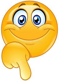 Pointing Down Emoji Stock Illustrations – 32 Pointing Down Emoji ...