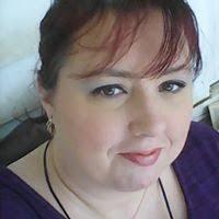 Tammy Johnson - Quora