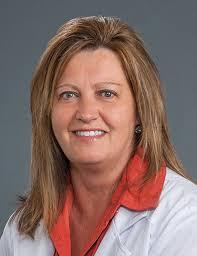 Delores Ann Johnson, MSN | Wake Forest Baptist Health