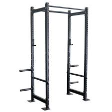 building a budget home gym
