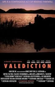 Valediction (film) - Wikipedia
