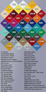 More Oval Decals 50k Vinyl Car Decal Chrome Diamond Plate 15 By 15 Inches Buy Online In Oman Vinyl Concepts Online Products In Oman See Prices Reviews And Free Delivery Over 25 000 Omr Desertcart