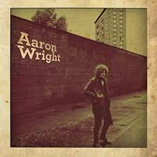 Crosses by Aaron Wright on Amazon Music - Amazon.com
