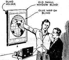 $5.00 For Best Short Wave Kink, January 1935 Short Wave Craft - RF ...