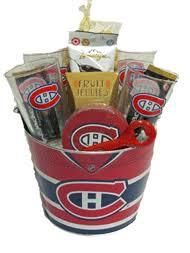 toronto on valentine gift baskets