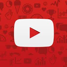 خلفيات يوتيوب صور حلوه لليوتيوب مساء الورد