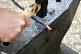 making a aeval nail hackaday